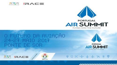 A aviação no fomento do turismo em debate em Ponte de Sor