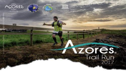 Azores Trail Run esgota voos e hotéis nos Açores