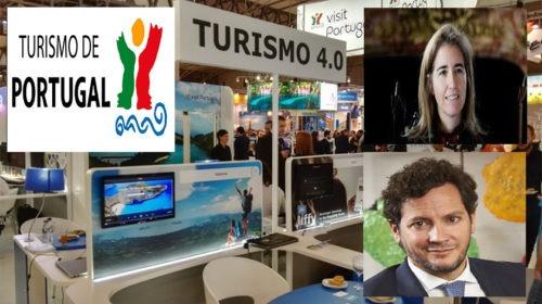 Turismo de Portugal cria Centro de Inovação do Turismo