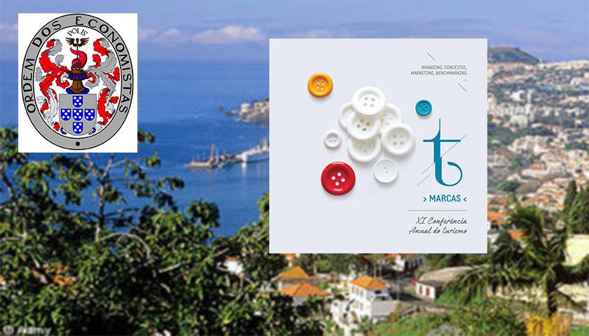 Conferência Anual do Turismo debate a importância das marcas