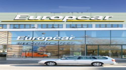 Grupo Europcar prossegue a sua estratégia de aquisições
