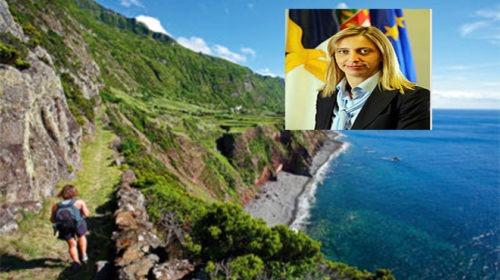 Açores vão implementar Rotas de Touring Cultural e Paisagístico