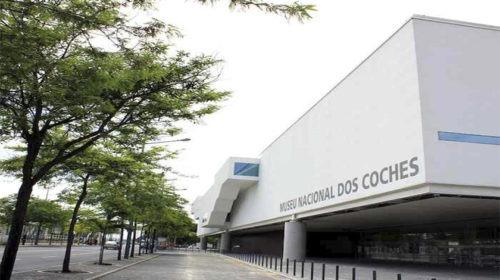 Museus receberam um milhão de visitantes só no 1º trimestre