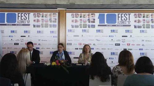 """""""10 Fest Azores"""" promove a região com estrelas Michelin"""