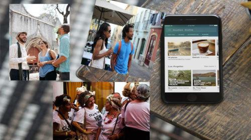 Clientes da Airbnb gastaram 187 ME em restaurantes de Lisboa