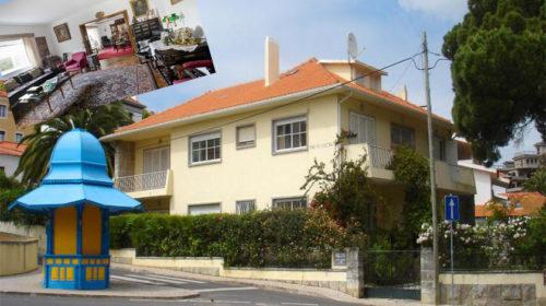 Casa Shanti Niketan aposta na (localização e) qualidade da oferta