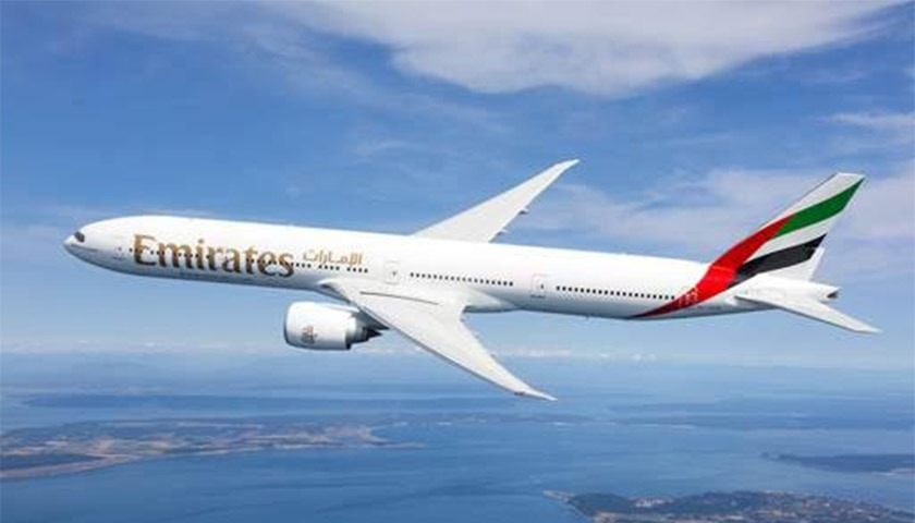Emirates vai ter nova Primeira Classe