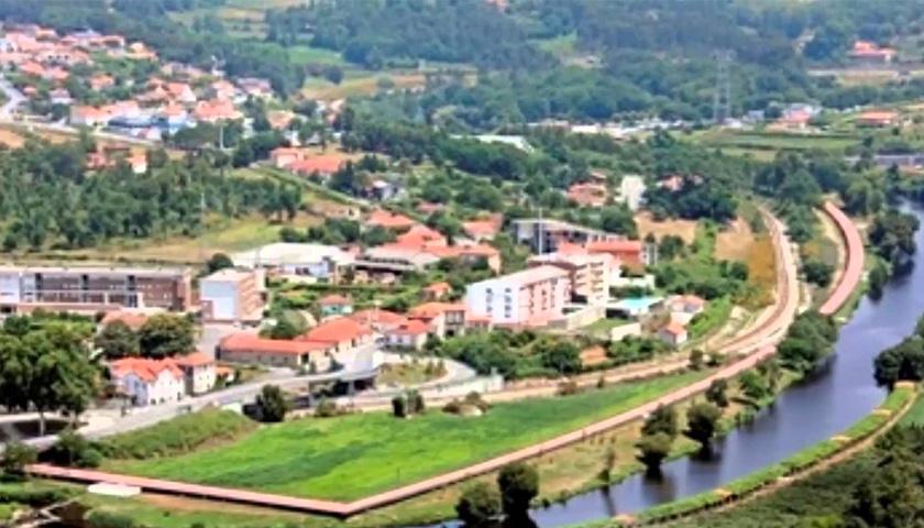 Santo Tirso vai ter novo hostel
