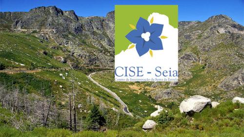 CISE lança passeios pedestres na Serra da Estrela em agosto