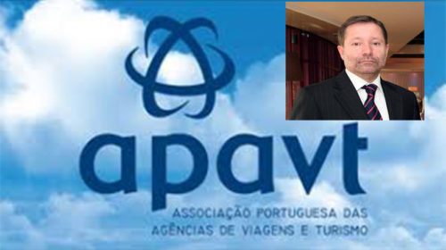 Candidatura de Pedro Costa Ferreira à APAVT recebem fortes apoios