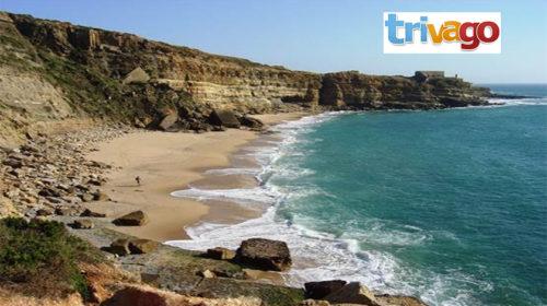 Os destinos portugueses mais baratos para o verão