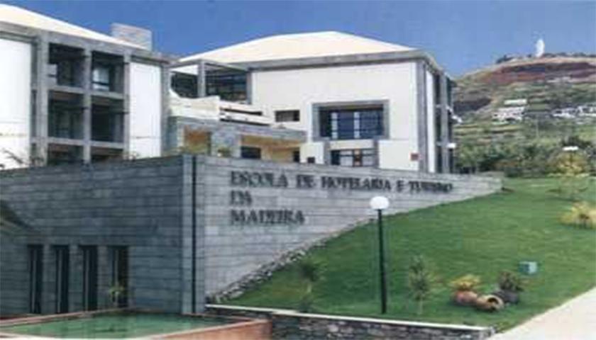 EPHT da Madeira volta para as mãos do Governo da Madeira