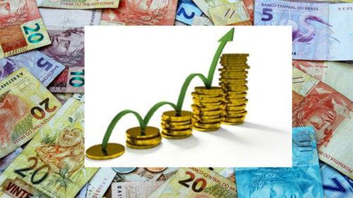 Economia portuguesa cresce 2,8% no 2º trimestre
