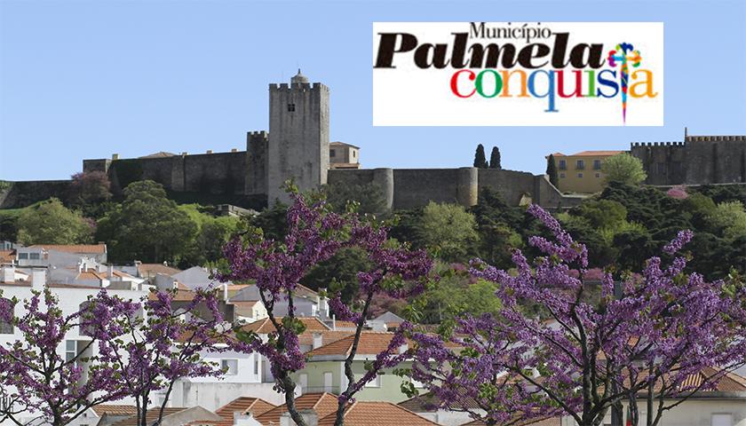 Turismo em Palmela continua a crescer