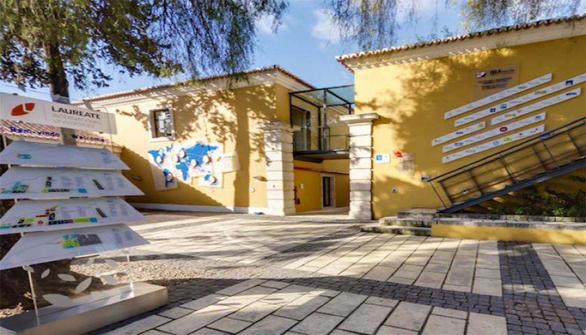 Universidade Europeia lança Executive Master in Strategic Tourism & Hospitality