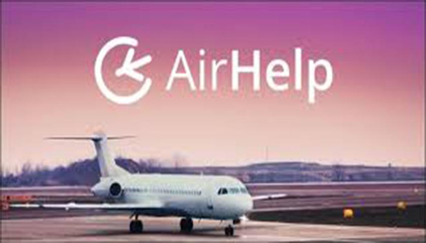 Passageiros aéreos continuam a desconhecer direitos a indemnizações