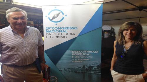 15/17 Novembro: Coimbra recebe congresso da AHP