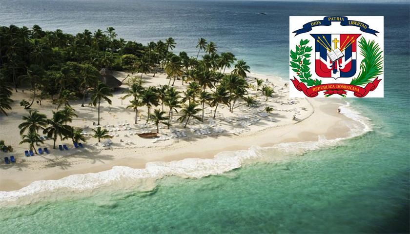 República Dominicana com total normalidade nas operações