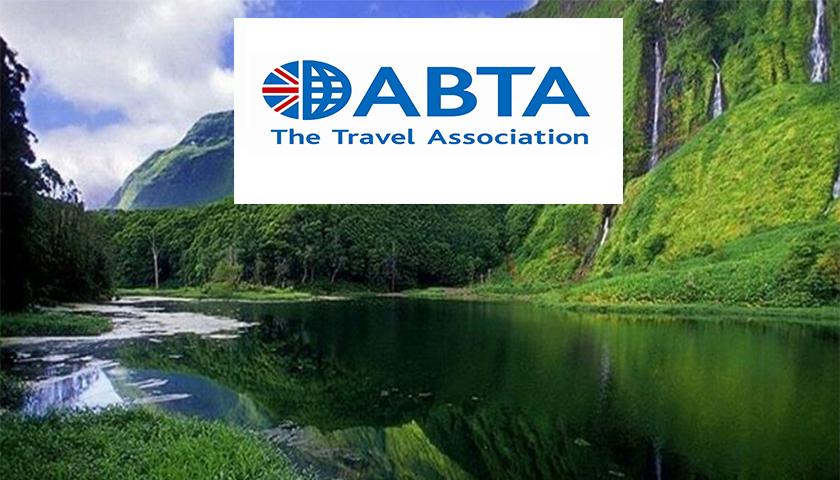 Açores recebe congresso da ABTA