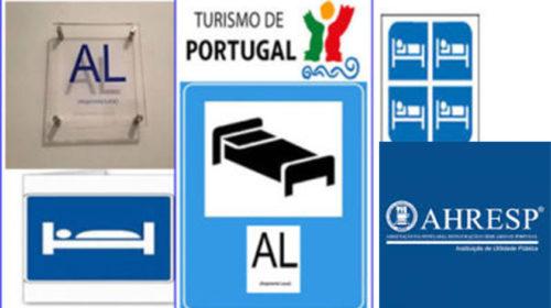 AHRESP debate Alojamento Local em Viana do Castelo