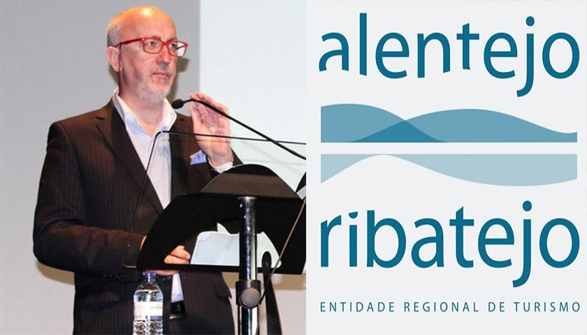 Programa Alentejo/Ribatejo 365 será lançado em novembro