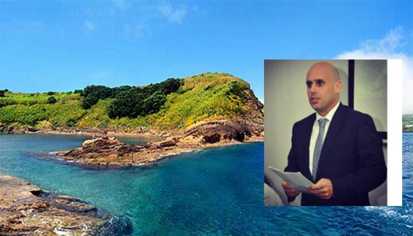 Açores desenvolve projectos científicos na área do turismo