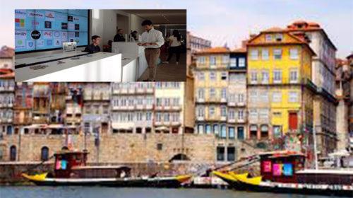 Plataforma cria rotas turísticas no Norte de Portugal