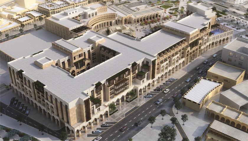 Minor Hotels vai inaugurar três novos hotéis no Qatar em 2018