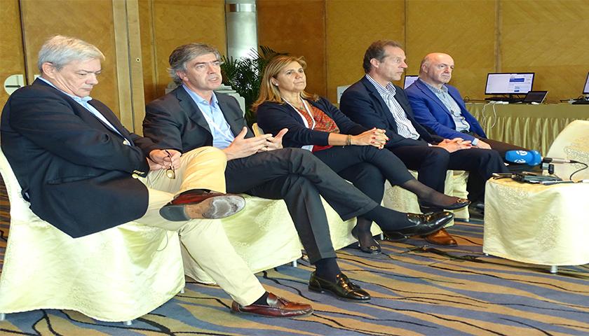 Centro de Portugal é o destino convidado da BTL'2018
