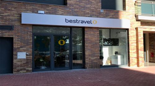 Bestravel abre nova agência em Odivelas