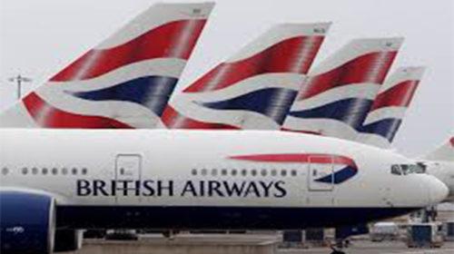 British Airways: quem compra barato entra em último