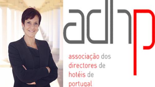 ADHP com novo delegado no Algarve