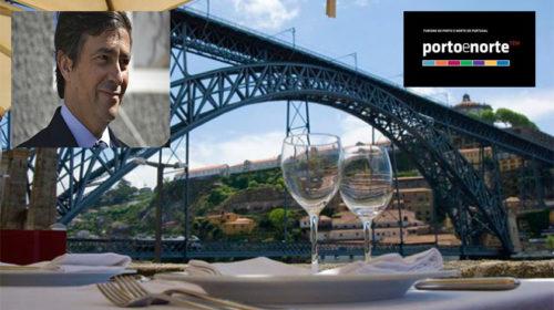 Turismo gastronómico foi êxito na região Norte