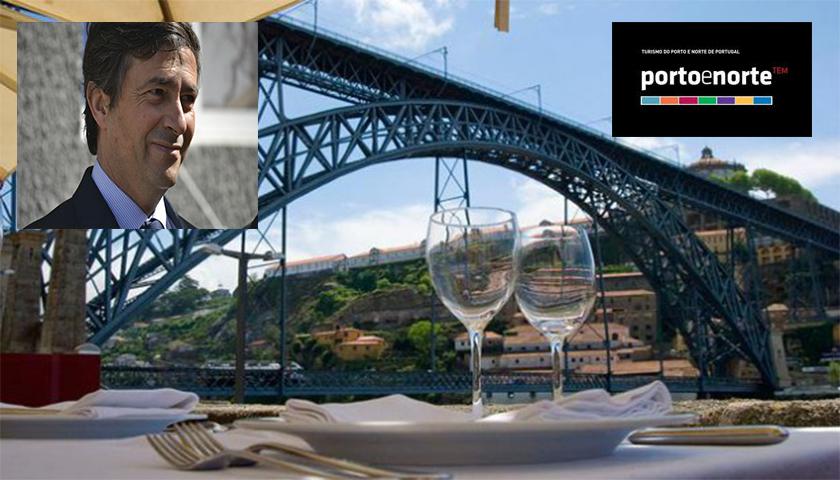 Um milhão de visitantes espanhóis visitaram o Norte de Portugal