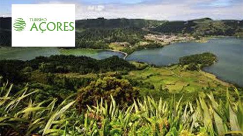 Açores: 68 mil dormidas de turistas só em janeiro