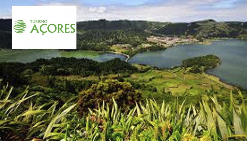 Promoção do destino Açores com mais de 1,5 ME