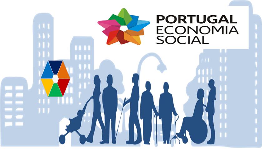 Turismo Acessível, Inclusivo e Adaptado em discussão em Lisboa
