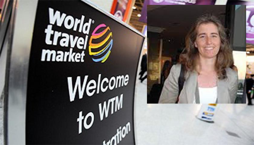Fazer crescer receitas turísticas é a prioridade para mercado britânico