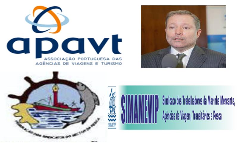 APAVT e SIMAVEVIP chegam a acordo sobre o CCT
