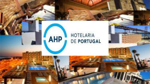 AHP: Ocupação nos hotéis sobe para 61% em novembro