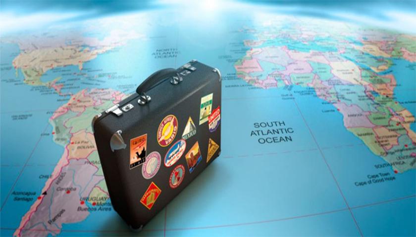 results of the international tourism satellite account opção turismo