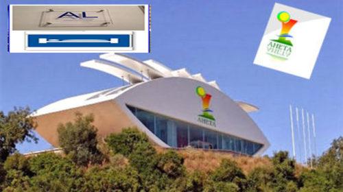 AHETA: Alterações ao RJAL aumentam arrendamentos ilícitos