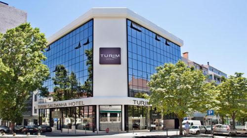 Grupo Turim Hotelsaposta na expansão