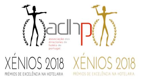 Congresso da ADHP realiza-se no Algarve