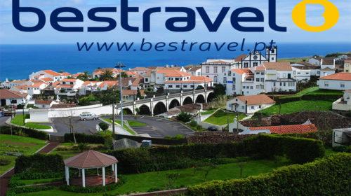 XIVª Convenção Bestravel realiza-se nos Açores