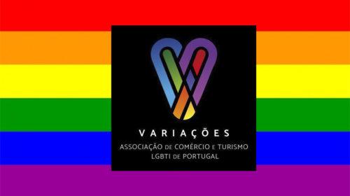 Associação Variações quer Lisboa e Porto no top do turismo LGBTI