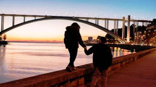 """Airbnb lança """"Experiências"""" no Porto"""