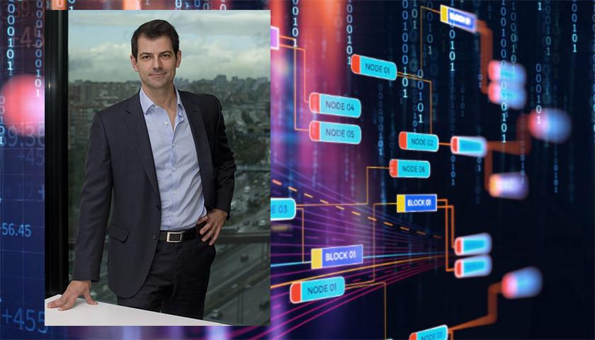 Amadeus cria programa NDC-X para fomentar a inovação no sector