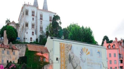 Conhece o Museu de História Natural de Sintra?