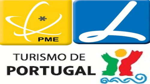PME Excelência: 391 empresas do turismo distinguidas